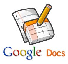 Google annuncia la sua sfida a MS Office 2010