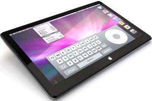 Negli USA già venduti 1 milione di iPad