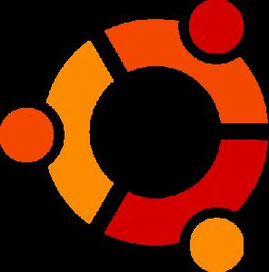 Il futuro di Ubuntu tra stile e dual-boot