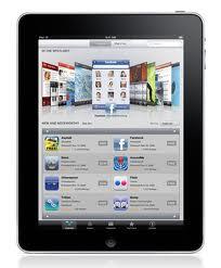 L'App Store supera le 250.000 Applicazioni