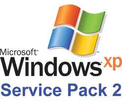 Utenti Windows XP SP2 ormai completamente allo scoperto
