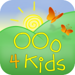 OOo4Kids, una suite Office per bambini tra i 7 e 12 anni