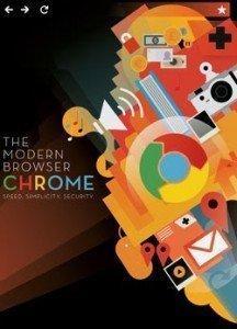 Buon compleanno Google Chrome!