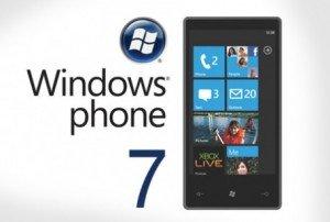 Windows Mobile 7 è tra noi: sarà un successo?