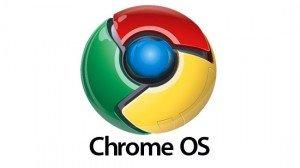 Google Chrome OS in arrivo?
