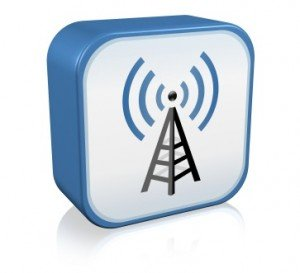 Wi-Fi libero (?) da gennaio