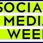 Social Media Week di Roma