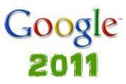 Google pronta ad assumere ancora nel 2011