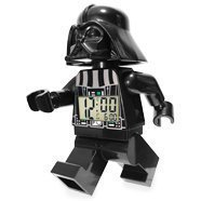 Gadget: le sveglie LEGO ispirate a Star Wars
