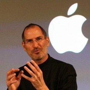 Apple: Steve Jobs in malattia