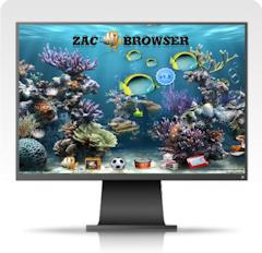 ZAC: il browser dedicato ai bambini autistici