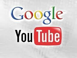 Google: Youtube diventerà TV