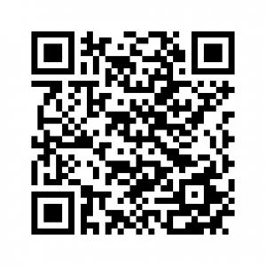 Il Blog di Pselion su Android