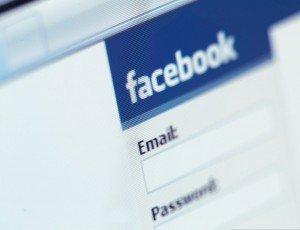 La sicurezza ai tempi dei social network