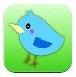 Breath Bird per Twitter, una app per i disabili
