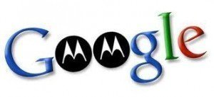 Google acquisisce Motorola