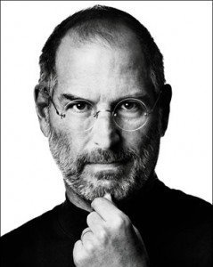 Steve Jobs e il futuro di Apple