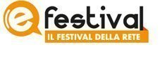 E-Festival/Social Media Week 2011