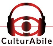 CulturAbile su Italian Podcast Network: esperimento di podcast accessibile