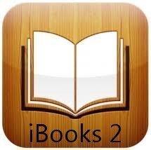 Apple iBooks 2, il futuro dei libri di testo