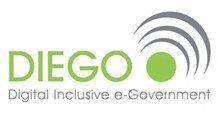 """""""Diego"""", progetto europeo di lettura facilitata sul web"""