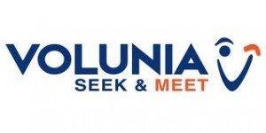 Volunia, il motore di ricerca social