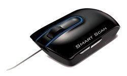 Mouse Scanner di LG a scuola per aiutare i bambini dislessici