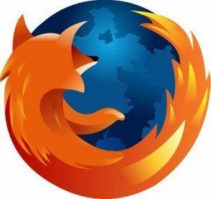 Firefox: nuovi strumenti per gli sviluppatori e sincronizzazione dei componenti aggiuntivi