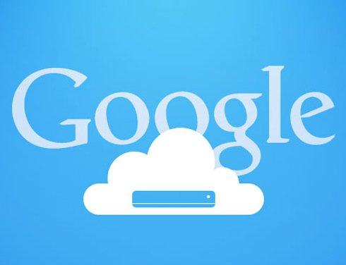 Google Drive è in arrivo con 5 GB di spazio gratuito