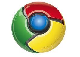 Chrome sorpassa Firefox