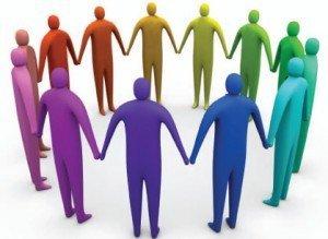 """Consultazione """"social"""" per l'Agenda digitale"""