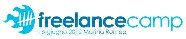 FreelanceCamp 2012