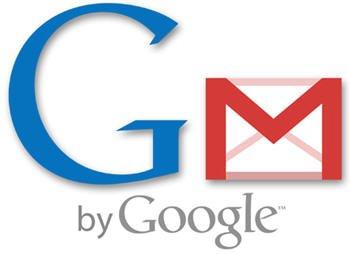 Nuove funzioni e interfaccia migliorata in Gmail