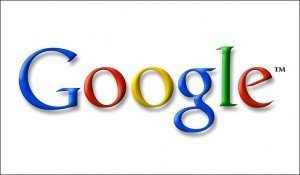 Google lancia Knowledge Graph