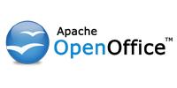 Il progetto Apache OpenOffice annuncia OpenOffice 3.4