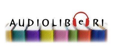 Pselion sostiene il progetto AUDIOLIBeRI di Culturabile Onlus