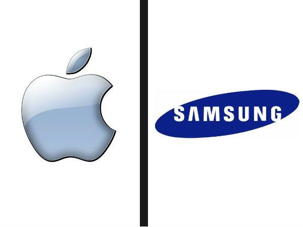 Google sul verdetto del processo americano Apple-Samsung