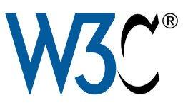 W3C annuncia Web Platform Docs