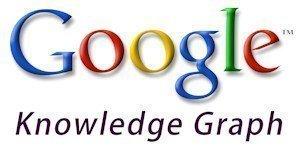 Google Knowledge Graph arriva in Italia