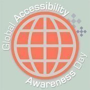 Global Accessibility Awareness Day (GAAD) 2013
