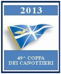 Coppa dei Canottieri 2013 di Calcio a 5: Pselion gestisce gli aggiornamenti quotidiani sul sito del Circolo Canottieri Lazio