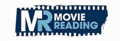 Cinema accessibile a tutti: dopo i sottotitoli, MovieReading introduce le audiodescrizioni