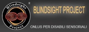 Logo di Blindsight Project