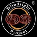 Logo Blindsight Project ONLUS