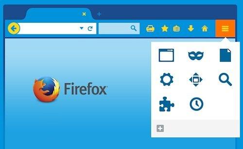 Firefox 29 disponibile per il download: ecco le novità