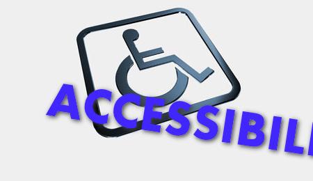Accessiblità dei siti web