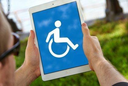 Pselion - Corsi di informatica per disabili