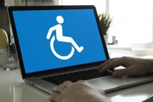 Didattica: ripartono i corsi di informatica per persone disabili di Pselion