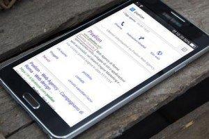 Google: una nuova etichetta segnala i siti mobile-friendly sui risultati di ricerca