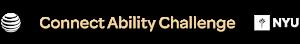Logo del Connect Ability Challenge
